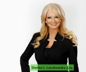 Shelley-L-Lanzkowsky-Esq