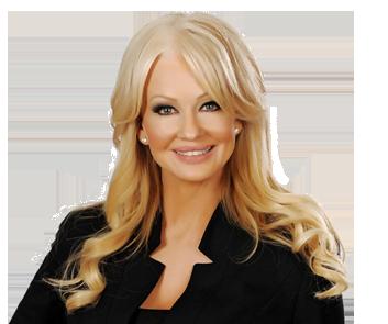 Vegas-lawyer-for-u